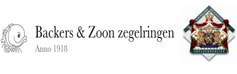 Backers & Zoon - juweliers